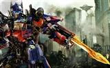 Title:Transformers 3-Dark of the Moon HD Movie Wallpapers second series 03 Views:21480