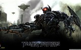Title:Transformers 3-Dark of the Moon HD Movie Wallpapers second series 06 Views:4960