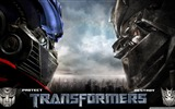Title:Transformers 3-Dark of the Moon HD Movie Wallpapers second series 09 Views:6044