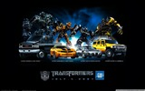 Title:Transformers 3-Dark of the Moon HD Movie Wallpapers second series Views:9980