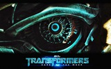 Title:Transformers 3-Dark of the Moon HD Movie Wallpapers second series 11 Views:5557