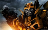 Title:Transformers 3-Dark of the Moon HD Movie Wallpapers second series Views:10331