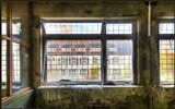 Title:Windows Abandoned Post Office - Impression Abandoned Houses Views:3203