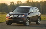 Title:Acura MDX wallpaper Views:6226