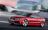 Title:Audi RS5 desktop wallpaper Views:8544