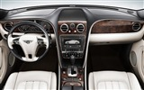 Title:Bentley Continental GT - 2010 - 02 Views:5831