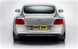 Title:Bentley Continental GT - 2010 - 07 Views:4678