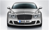 Title:Bentley Continental GT - 2010 Views:8214