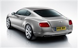 Title:Bentley Continental GT - 2010 - 09 Views:4735