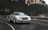 Title:Bentley Continental GT - 2010 - 10 Views:5199