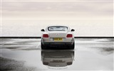 Title:Bentley Continental GT - 2010 - 11 Views:4570
