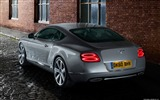 Title:Bentley Continental GT - 2010 - 16 Views:6434