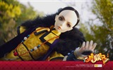 Title:Deer - Kangxi BJD dolls wallpaper Views:3982