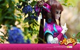 Title:Deer - Shuanger BJD dolls wallpaper Views:4031
