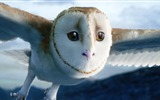 Title:Legend of the Guardians-The Owls of GaHoole movie wallpaper 08 Views:3922