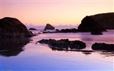 Title:New Zealand-the picturesque landscape wallpaper Views:12367