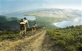 Title:Life is movement - outdoor sports wallpaper Album Views:9102