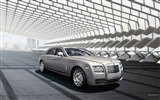 Title:Rolls-Royce Ghost Wallpaper Album Views:10146