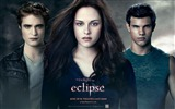 Title:The Twilight Saga-Eclipse movie wallpaper Views:7257