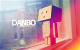 Title:danbo wallpapers-Second Series Views:37286