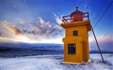 Title:1939 Lighthouse Iceland Views:6967