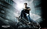 Title:2011 Abduction Movie HD wallpaper Views:5679