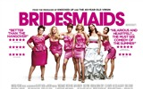 Title:Bridesmaids Movie Wallpaper Views:6183