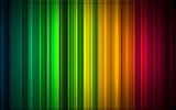 Title:Colored spectrum-abstract design wallpaper background glare Views:41662