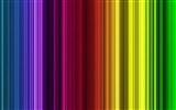 Title:Colorful night streamer-abstract design wallpaper background glare 01 Views:6127