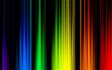 Title:Colorful night streamer-abstract design wallpaper background glare Views:11659