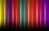 Title:Colorful spectrum-abstract design wallpaper background glare Views:12951