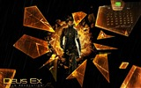 Title:Deus Ex- Human Revolution Game HD Wallpaper Views:6539