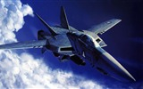 Title:Jet Fighter-military aircraft-HD Wallpaper Views:34213