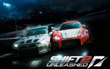 Title:Need for Speed-Shift 2 Game HD Wallpaper Views:7256