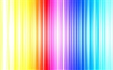Title:Rainbow Spectrum-abstract design wallpaper background glare 01 Views:29200