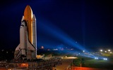 Title:Space Shuttle Discovery-HD Wallpaper Views:25818