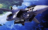 Title:UN Military Fighter-military aircraft-HD Wallpaper Views:23456