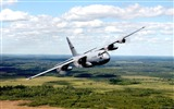 Title:US Air Force Bomber Plane-military aircraft-HD Wallpaper Views:6546