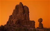 Title:Utah-arch stone National Park Wallpaper Views:3523