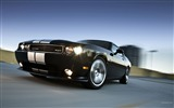 Title:Dodge Challenger SRT8 392 2012 models HD wallpaper Views:24320