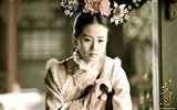 Title:2011 Chinese TV series-step by step startling-Television Desktop Wallpaper 15 Views:3675