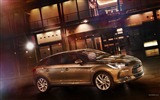 Title:2011 Citroen ds5 HD Desktop Wallpapers Views:16411