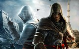 Title:Assassin Creed Brotherhood Game Wallpaper 03 Views:8407