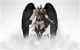 Title:Assassin Creed Brotherhood Game Wallpaper 05 Views:9915