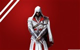 Title:Assassin Creed Brotherhood Game Wallpaper 06 Views:6470