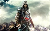 Title:Assassin Creed Brotherhood Game Wallpaper 11 Views:5556