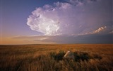 Title:Cheyenne River Sioux Tribal Park-National Geographic magazine photography Views:4104