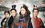 Title:China hit TV series-Introduction of the Princess-HD Movie Wallpaper Views:6562