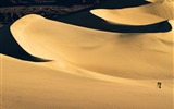 Title:Death Valley National Park-National Geographic magazine photography Views:4240
