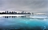 Title:Ice City Lake-Travel in the world - photography wallpaper Views:4399